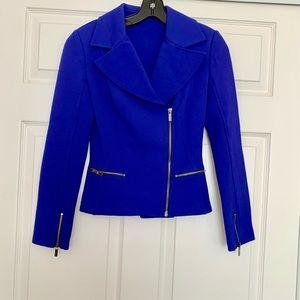 St. John Knitted Jacket (NWOT)